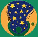 Centro per lo Sviluppo delle Abilità Cognitive Cooperativa sociale e Centro autorizzato Feuerstein | Problemi di Apprendimento, Disturbi Comportamentali | Scoop.it