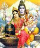 Benefits of Rudrabhishekam in Sravan Mass | My Astrology Puja | Scoop.it