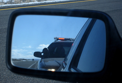 Why do I need a Lawyer to Help with my Traffic Ticket? | Coltrane Grubbs & Whatley Blog | Scoop.it