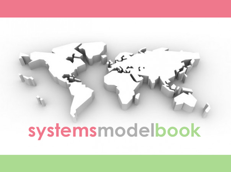 SystemsModelbook: Global Systems 2.0 — The Dalai Lama visits MIT (Full Video) | Leadership and Management Consultant, Public Health | Scoop.it