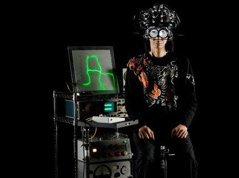 Brain Pulse Music | Cognitive Enhancement Technologies | Scoop.it