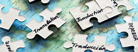 Translation Services for Surveys in Foreign Languages - Broowaha | Spanish Translation | Scoop.it