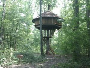 Le tourisme vert se développe en Haute-Marne : visite dans les ... | ECONOMIES LOCALES VIVANTES | Scoop.it