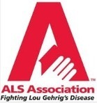 ALS Association hosts Myrtle Beach walk to bring awareness to disease - WBTW - Myrtle Beach and Florence SC | ALS | Scoop.it