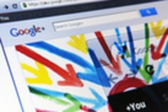Google's Penguin Update Hardest on Small Business | A Marketing Mix | Scoop.it