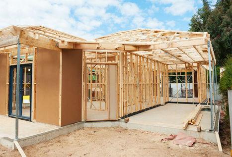 Renovation appartement rt 2012 saint pierre artisan for Prix m2 construction maison rt 2012