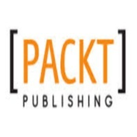 Books from Packt Publishing