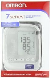 Top 10 Best Blood Pressure Monitors for Home Use 2013 - MumsMags | Best Blood Pressure Monitors For Home | Scoop.it
