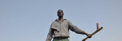 Sénégal - La Pirogue: le film d'une jeunesse africaine boat people | Actualités Afrique | Scoop.it