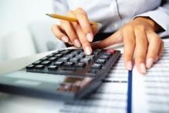 Bookkeeping Services | Accounting Outsourcing | Scoop.it