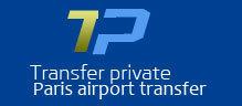 Gare du Nord Taxi, Paris Railway Transfer, Disneyland, l'est, bercy, cheap | Orly airport disney shuttle and eurodisney shuttle | Scoop.it