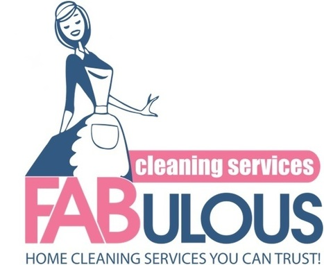 Cleaning service charlotte | chemajean | Scoop.it