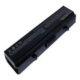 Dell Inspiron 1440 Battery-6Cells Inspiron 1440 Battery New | batterypackstore | Scoop.it