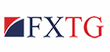 Compare forex brokers   Forex ReturnPIP   Scoop.it