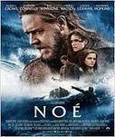 Noé | Regarder un film en ligne | Scoop.it