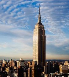 Greening the Empire State Building Evaluation | The Energy Collective | Sustain Our Earth | Scoop.it