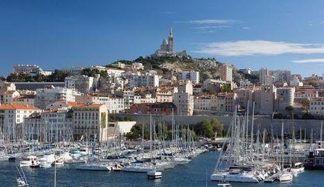 Investissement immobilier à Marseille : profitez de la baisse des prix | Expertise immobilière | Scoop.it