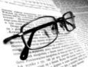 MagicScroll, lectura desde Chrome sin distracciones | Las TIC y la Educación | Scoop.it