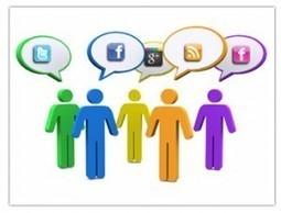 Online Business Presence | Web Development India | Scoop.it