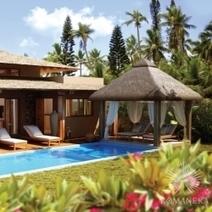 MAURICIUS  DIRECT PROMOTER - Balinese VILLA LOCATED IN MAURITIUS BLACK RIVER REDUCED PRICE € 450,000 INSTEAD OF € 600 000  REST TWO VILLAS   real estate SPAIN -  DUBAI, TUNISIA, MAROCCO   Scoop.it