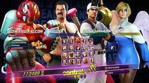 Super Ultra Dead Rising 3 Arcade Remix Hyper Edition EX Plus Alpha Xbox One Review | Video Games Galore!! | Scoop.it