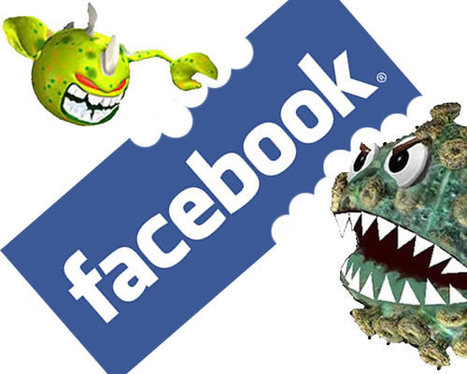 5 Tips & Tricks To Avoid Facebook Phishing Scams   Microsoft Outlook Technical Support   Scoop.it