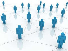 La communication interne, indispensable au bon fonctionnement des organisations | Communication interne dans l'entreprise | Scoop.it