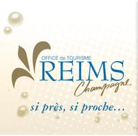 CHAMPAGNE POMMERY - Les grandes maisons de Champagne   vins et gastronomie   Scoop.it