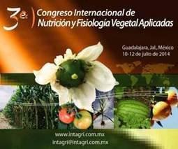 Biotecnología alimentaria ¿riesgos o beneficios? - Mundo Agropecuario | GESTIÓN ECOLÓGICAMENTE RACIONAL DE LA BIOTECNOLOGÍA | Scoop.it