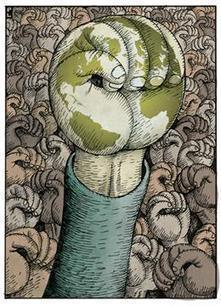 Gobiernos nacionales, ciudadanos globales by Dani Rodrik - Project Syndicate | Fundamentos de Economia | Scoop.it