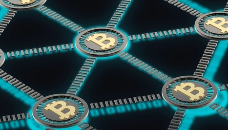 Next Bitcoin Core Version to Include 'Smarter' Transaction Fees | CoinDesk | Crypto | Scoop.it