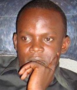 27 Year Old Kenyan Journalist Working For The Star Found Dead Under Mysterious Circumstances! | Ghafla!Kenya | Global Press Freedom | Scoop.it