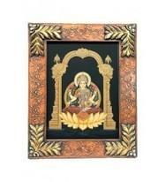 Laxmi Paintings   Indian Painting online   Scoop.it