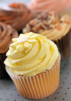 Cupcakes and dentistry? A Minnesota couple might have the right idea - Dentistry IQ | Food | Scoop.it