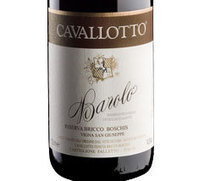 Barolo Riserva Bricco Boschis 2006 | DiVino in Vino | Scoop.it