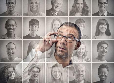 Comment rendre les salariés heureux ? | Management des Organisations | Scoop.it