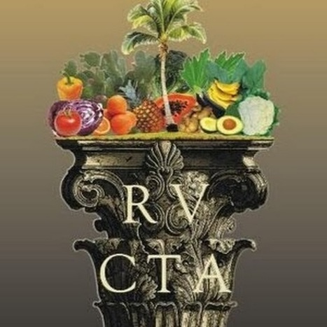 RVCTA Video Channel - YouTube | Formacion del equipo de Salud | Scoop.it