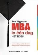 Managersonline.nl - Tien basisprincipes voor geloofwaardigheid | Slimmer werken en leven - tips | Scoop.it