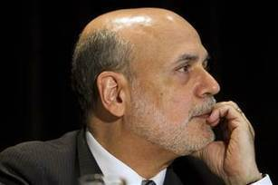 Bernanke: Fed flexible on economic stimulus - NBC News.com | Real Estate Trending | Scoop.it