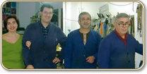Enrique Martinez-Reparación de Instrumentos musicales de viento | El mundo de la reparación de los instrumentos musicales de viento en Valencia | Scoop.it