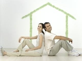 Il condominio intelligente rispetta ambiente e portafoglio - TGCOM   Pulizia Impianti Fotovoltaici   Scoop.it