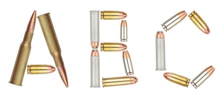 (EN) - Gun Glossary | thewellarmedwoman.com | Glossarissimo! | Scoop.it