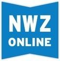 Online-Bewerbung richtig verfassen - Nordwest-Zeitung | Jobsuche | Scoop.it