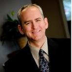 Douglas Kiger Attorney - Profile, Ratings, Reviews - LawLink | cfd-broker | Scoop.it