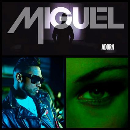 Latin Reggae Jamaica » ¡Miguel en el Reggae Sumfest! | Sumfest al Día | Scoop.it