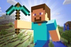 Teachers should embrace Minecraft as classroom tool: research | Nuevas tecnologías y educación | Scoop.it