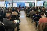 Le Nord Pas-de-Calais expérimente sa transformation écologique et ... - Novethic | Territoires en transition responsable | Scoop.it