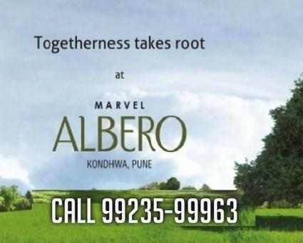 Marvel Albero | Real Estate | Scoop.it