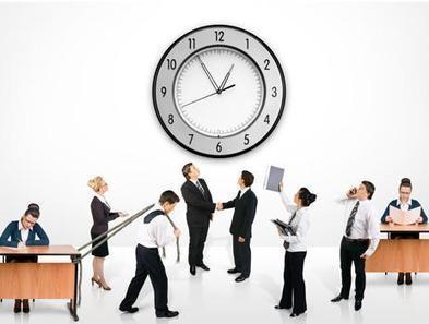 Comment sauver le manager de proximité et endiguer le désenchantement des équipes ? | COURRIER CADRES.COM | Institut Meslay | Scoop.it