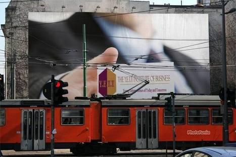 Timeline Photos - The YETT Institute of Business | Facebook | Entrepreneur | Scoop.it